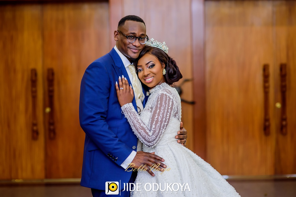 Kunbi Oyelese and Lanre Tomori White Wedding_April by Kunbi_Jide Odukoya Photography_63