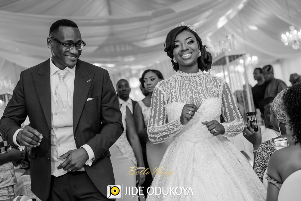 Kunbi Oyelese and Lanre Tomori White Wedding_April by Kunbi_Jide Odukoya Photography_89
