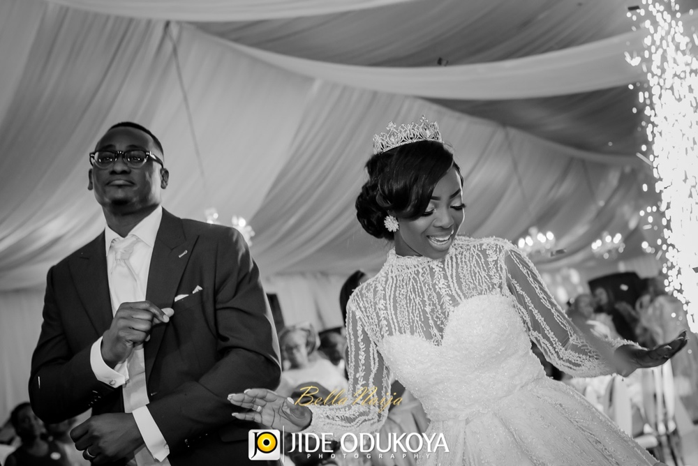 Kunbi Oyelese and Lanre Tomori White Wedding_April by Kunbi_Jide Odukoya Photography_99