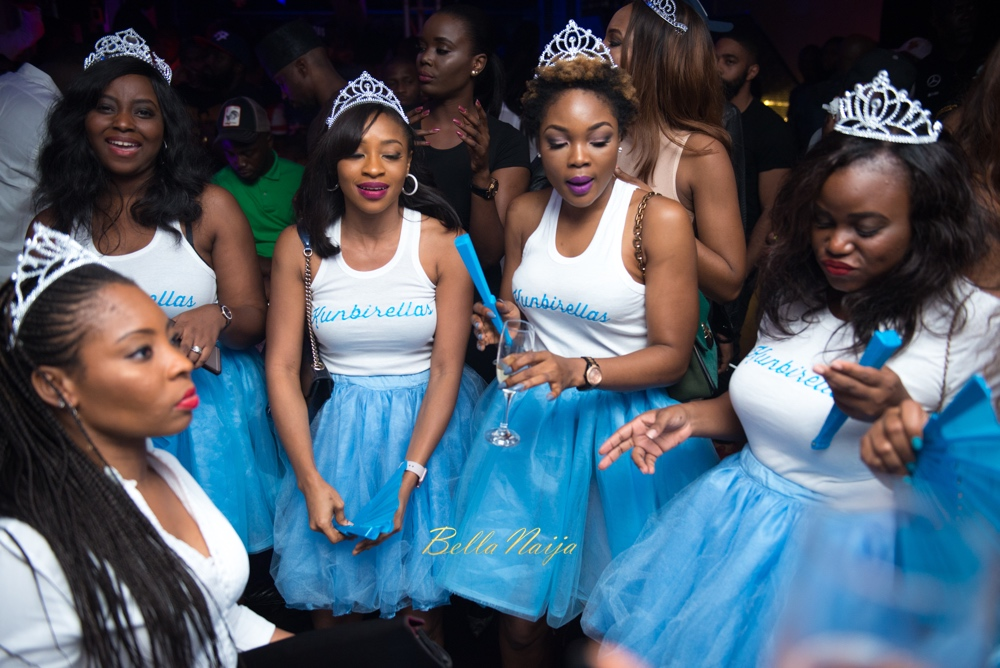 Kunbi Oyelese of April by Kunbi Bridal Shower_August 2016_FRA_0018