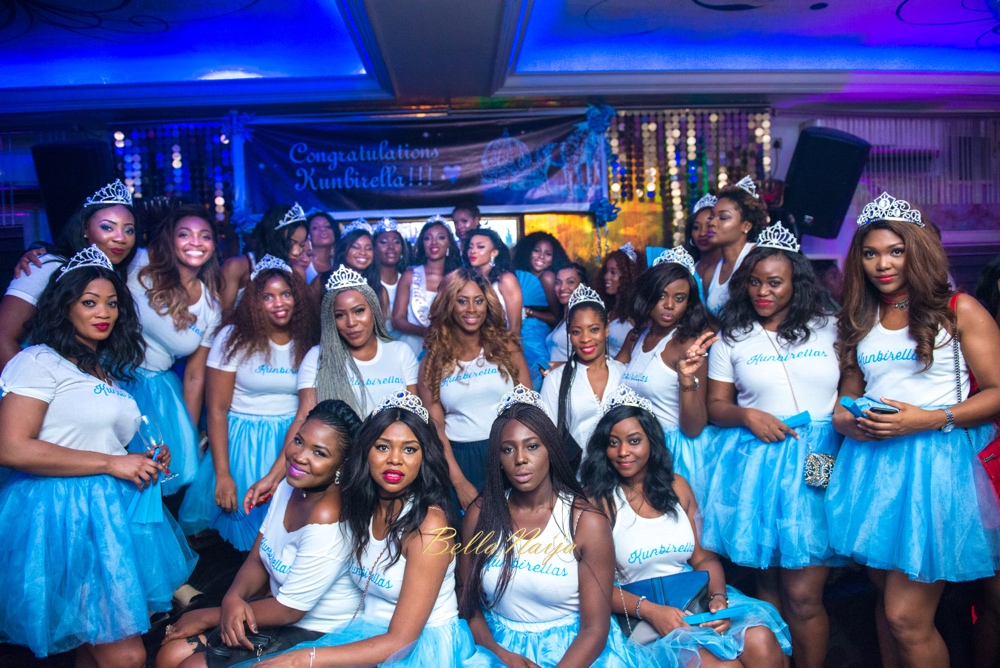Kunbi Oyelese of April by Kunbi Bridal Shower_August 2016_FRA_0051_b
