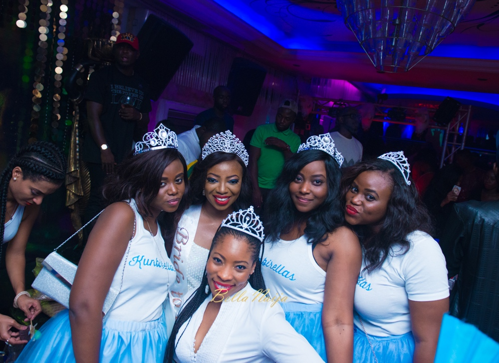Kunbi Oyelese of April by Kunbi Bridal Shower_August 2016_FRA_0127