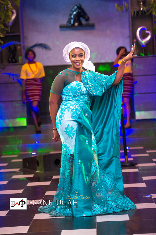 Kunbi Oyelese of April by Kunbi & Lanre Tomori Traditional Wedding in Ibadan_unspecified (10)