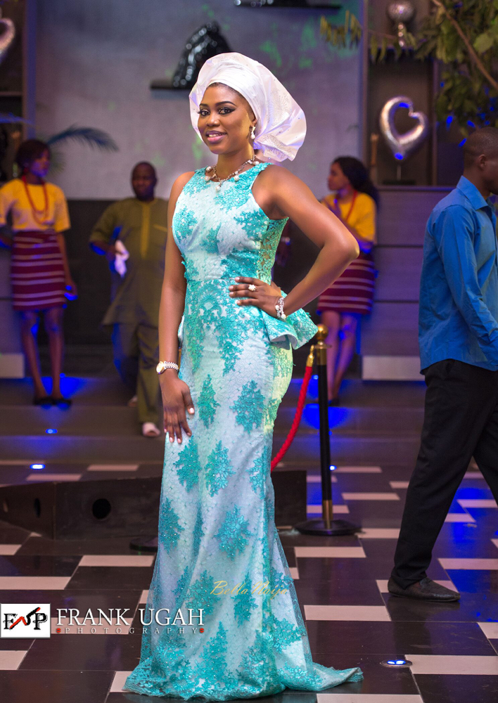 Kunbi Oyelese of April by Kunbi & Lanre Tomori Traditional Wedding in Ibadan_unspecified (11)