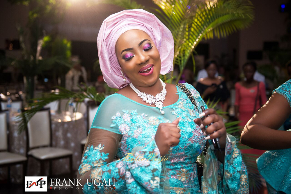 Kunbi Oyelese of April by Kunbi & Lanre Tomori Traditional Wedding in Ibadan_unspecified (13)
