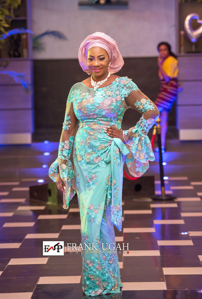 Kunbi Oyelese of April by Kunbi & Lanre Tomori Traditional Wedding in Ibadan_unspecified (15)