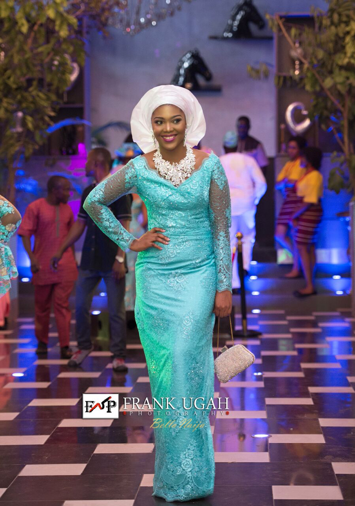 Kunbi Oyelese of April by Kunbi & Lanre Tomori Traditional Wedding in Ibadan_unspecified (16)
