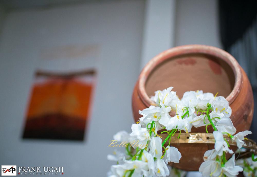 Kunbi Oyelese of April by Kunbi & Lanre Tomori Traditional Wedding in Ibadan_unspecified (17)