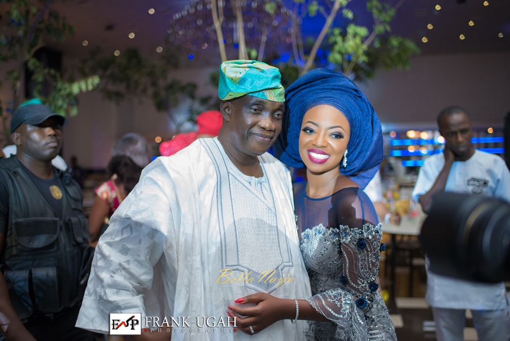 Kunbi Oyelese of April by Kunbi & Lanre Tomori Traditional Wedding in Ibadan_unspecified (18)