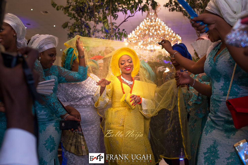 Kunbi Oyelese of April by Kunbi & Lanre Tomori Traditional Wedding in Ibadan_unspecified (19)