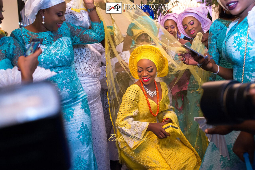 Kunbi Oyelese of April by Kunbi & Lanre Tomori Traditional Wedding in Ibadan_unspecified (21)