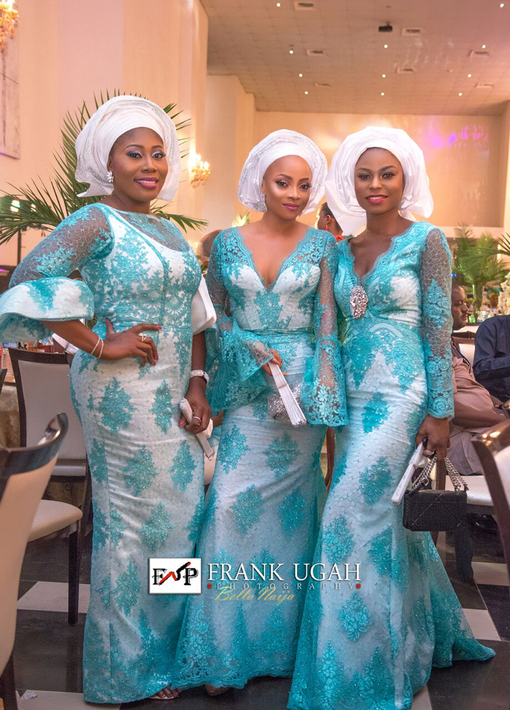 Kunbi Oyelese of April by Kunbi & Lanre Tomori Traditional Wedding in Ibadan_unspecified (22)