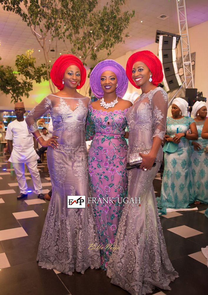 Kunbi Oyelese of April by Kunbi & Lanre Tomori Traditional Wedding in Ibadan_unspecified (26)