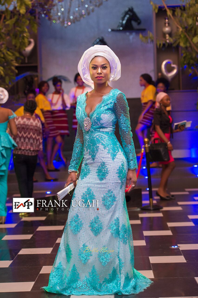 Kunbi Oyelese of April by Kunbi & Lanre Tomori Traditional Wedding in Ibadan_unspecified (27)