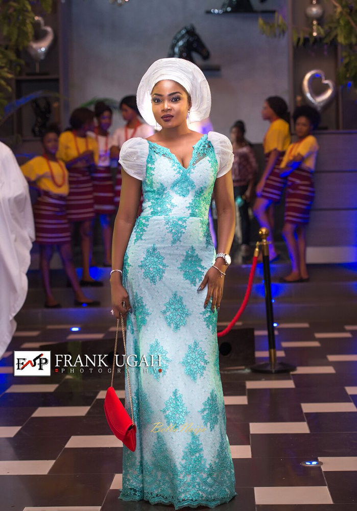 Kunbi Oyelese of April by Kunbi & Lanre Tomori Traditional Wedding in Ibadan_unspecified (30)