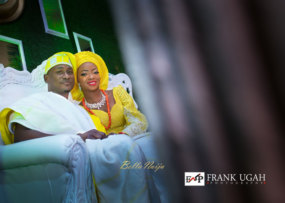 Kunbi Oyelese of April by Kunbi & Lanre Tomori Traditional Wedding in Ibadan_unspecified (33)
