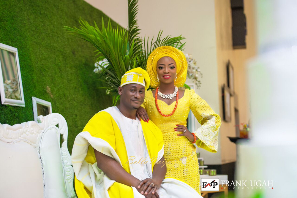 Kunbi Oyelese of April by Kunbi & Lanre Tomori Traditional Wedding in Ibadan_unspecified (34)