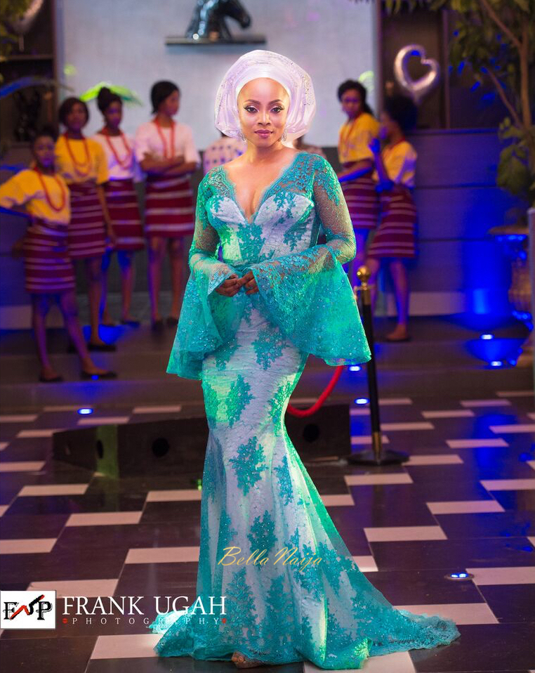 Kunbi Oyelese of April by Kunbi & Lanre Tomori Traditional Wedding in Ibadan_unspecified (36)