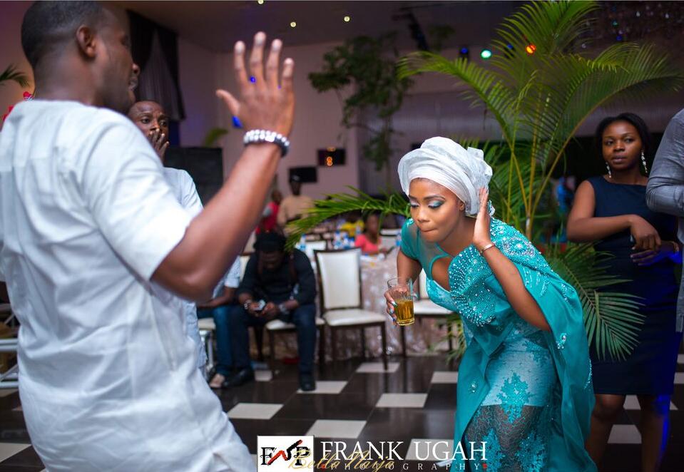 Kunbi Oyelese of April by Kunbi & Lanre Tomori Traditional Wedding in Ibadan_unspecified (38)
