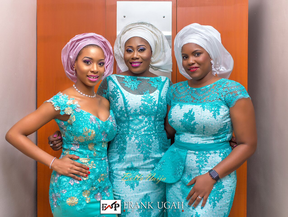 Kunbi Oyelese of April by Kunbi & Lanre Tomori Traditional Wedding in Ibadan_unspecified (4)