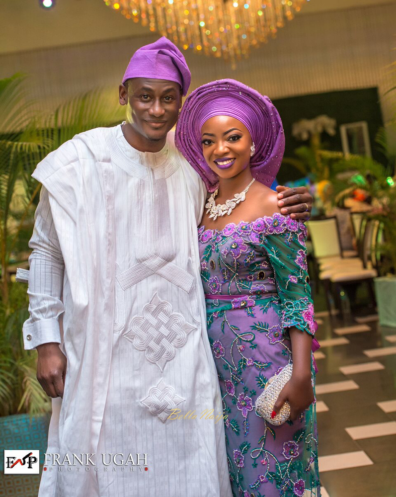 Kunbi Oyelese of April by Kunbi & Lanre Tomori Traditional Wedding in Ibadan_unspecified (5)