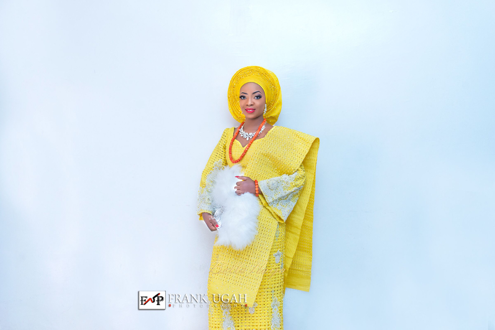 Kunbi Oyelese of April by Kunbi & Lanre Tomori Traditional Wedding in Ibadan_unspecified (8)