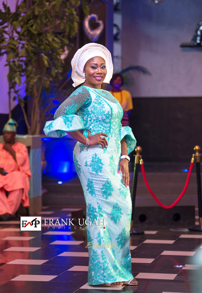 Kunbi Oyelese of April by Kunbi & Lanre Tomori Traditional Wedding in Ibadan_unspecified (9)