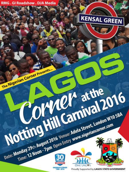 LagosCorner2