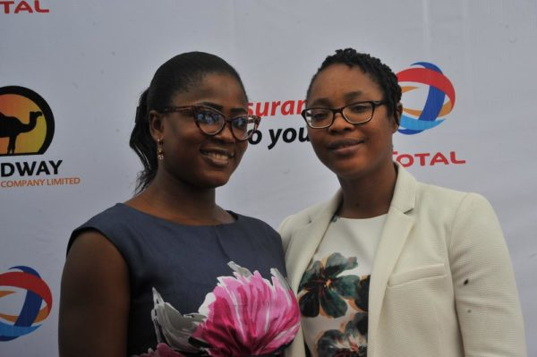 Leadway Signing with Total Nigeria 7