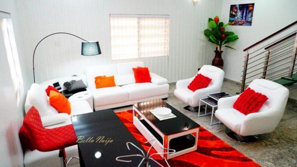 Linda-Ikeji-Office-Studio-Linda-Ikeji-Media (15)