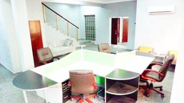 Linda-Ikeji-Office-Studio-Linda-Ikeji-Media (2)