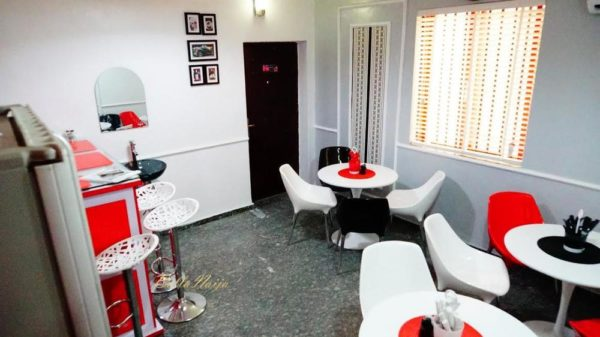 Linda-Ikeji-Office-Studio-Linda-Ikeji-Media (5)