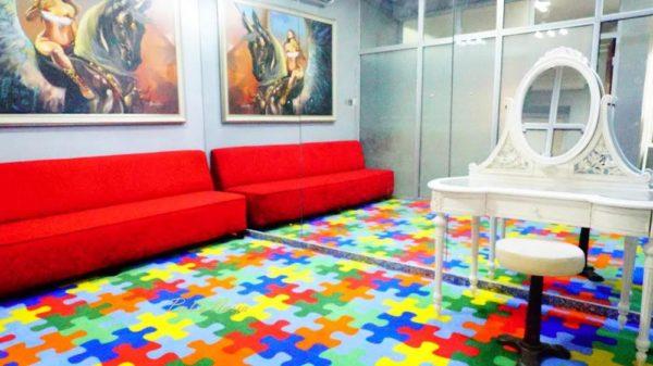 Linda-Ikeji-Office-Studio-Linda-Ikeji-Media (8)