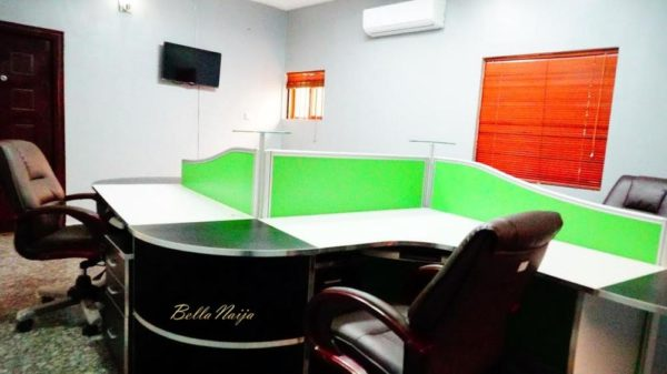 Linda-Ikeji-Office-Studio-Linda-Ikeji-Media (9)