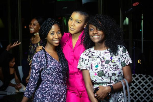 Lola-OJ-Birthday-Party-August-2016-BellaNaija (10)
