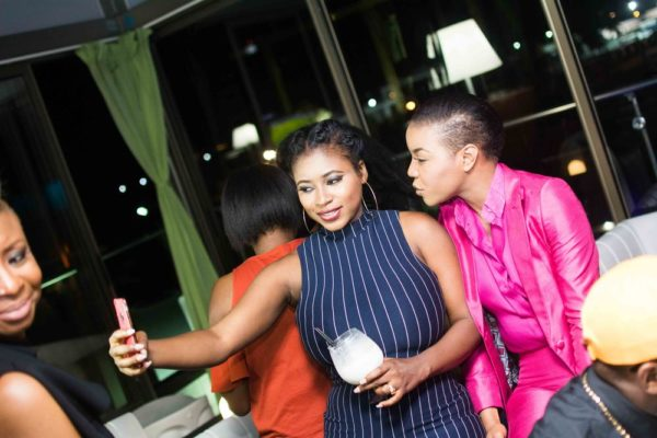 Lola-OJ-Birthday-Party-August-2016-BellaNaija (21)
