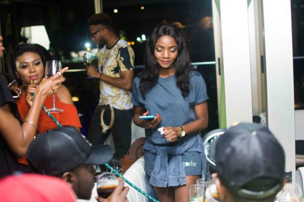 Lola-OJ-Birthday-Party-August-2016-BellaNaija (25)