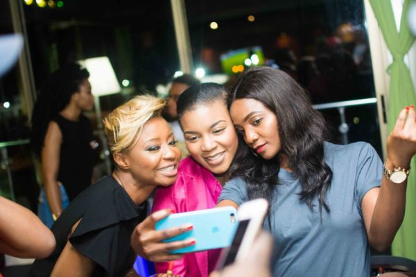 Lola-OJ-Birthday-Party-August-2016-BellaNaija (30)
