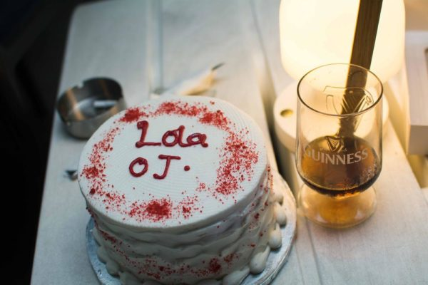 Lola-OJ-Birthday-Party-August-2016-BellaNaija (31)