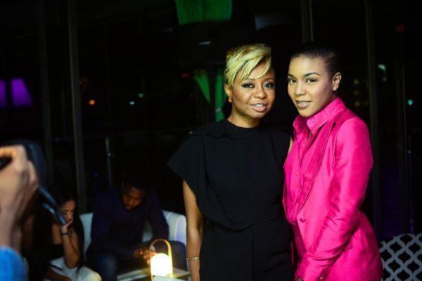 Lola-OJ-Birthday-Party-August-2016-BellaNaija (9)