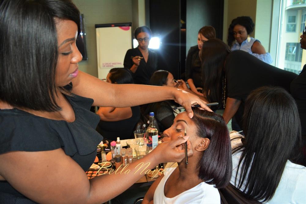 London Beauty Pro Masterclass with Bimpe Onakoya bellanaijaDSC_1024,,,82016_