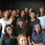 London Beauty Pro Masterclass with Bimpe Onakoya bellanaijaDSC_1223.....82016_