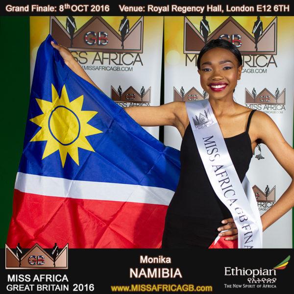 MONIKA-NAMIBIA