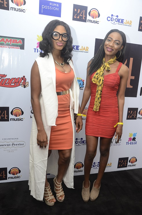 MTN-Music-+-Fashion-Apparel-24-August-2016-BellaNaija0005