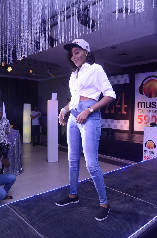 MTN-Music-+-Fashion-Apparel-24-August-2016-BellaNaija0022