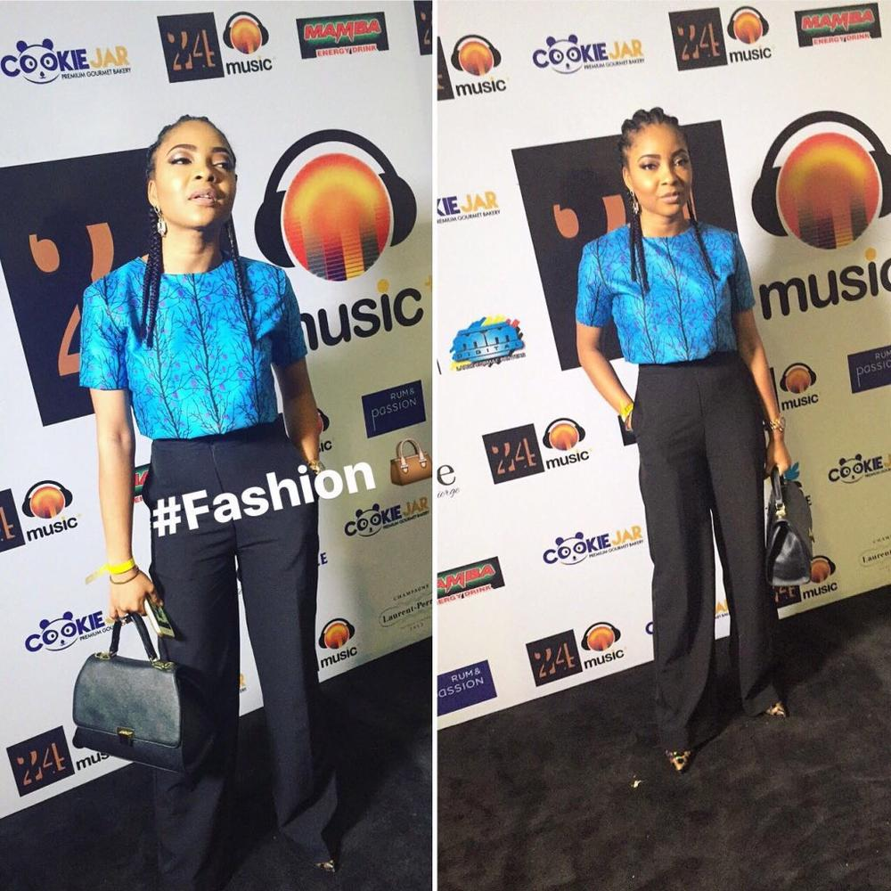 MTN-Music-+-Fashion-Apparel-24-August-2016-BellaNaija0036