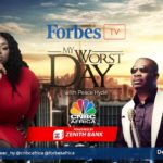 My-Wost-Day-Peace-Hyde-Don-Jazzy-BellaNaija