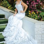 Mademoiselle Aglaia Bridal Collection 2016_18