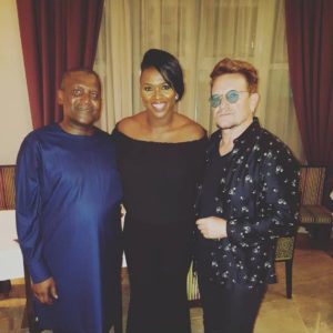 Make-Naija-Stronger-Campaign-Bono-Aliko-Dangote-Waje-Dbanj-August-2016-BellaNaija-002