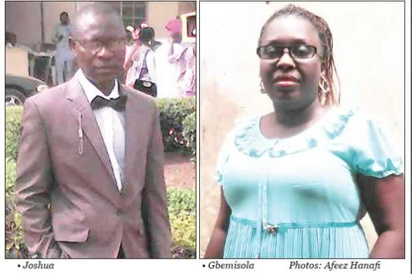 Man Sets Wife and Daughter Ablaze